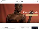 Ngoné