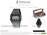 MontreZine