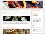 Univers-bijoux.com