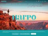 Harpo Paris