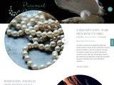 Purement-Perles